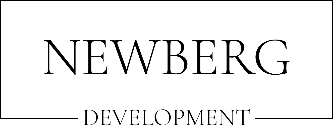Newberg Development